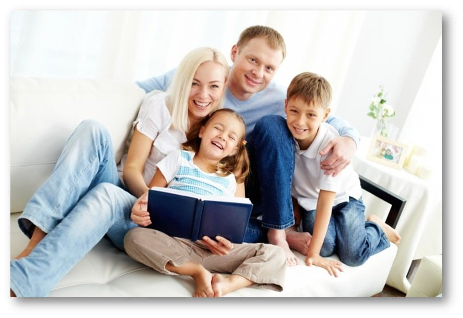residential-family-pest-control